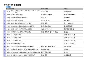 選書リスト(R2.2)のサムネイル