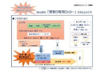 2.【HP用】予約の流れ2021のサムネイル